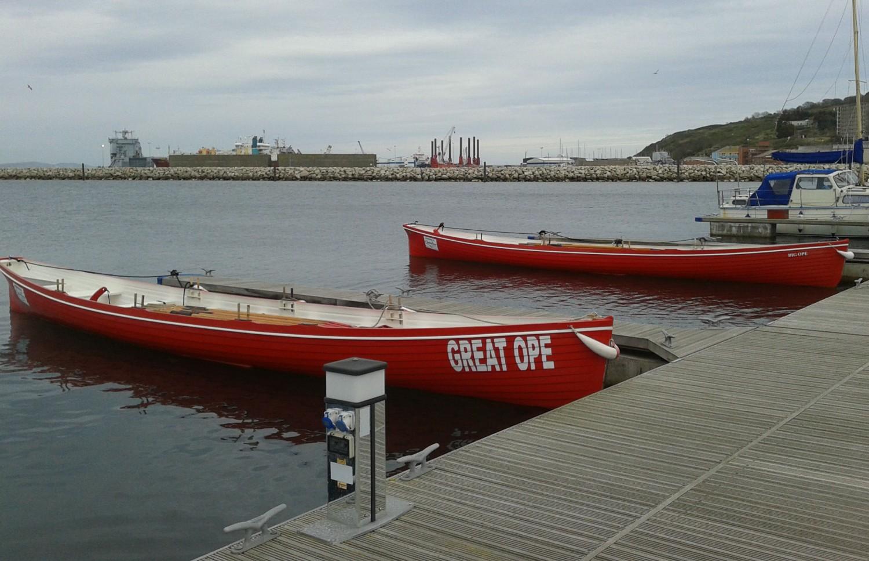 Grp-boats-pontoon