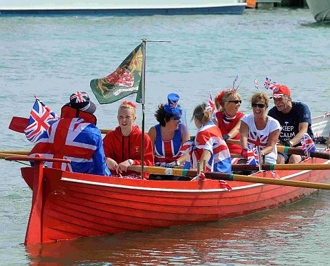 Jubilee-row-2