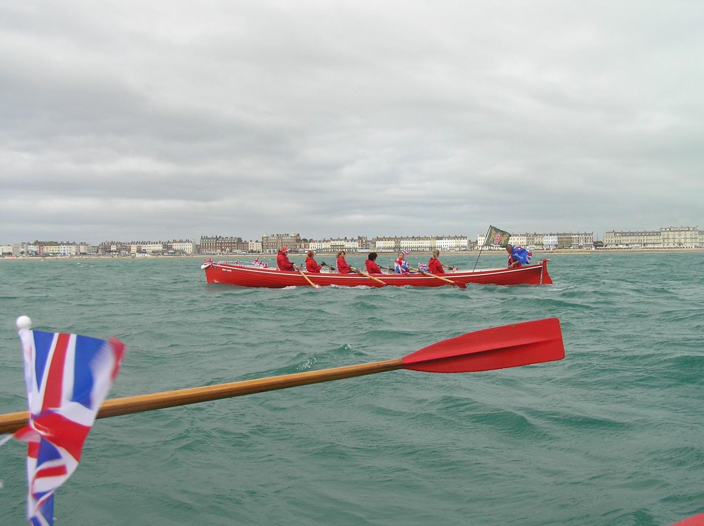 Jubilee-row-3