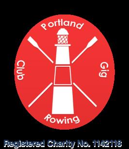 Portland Gig Rowing Club